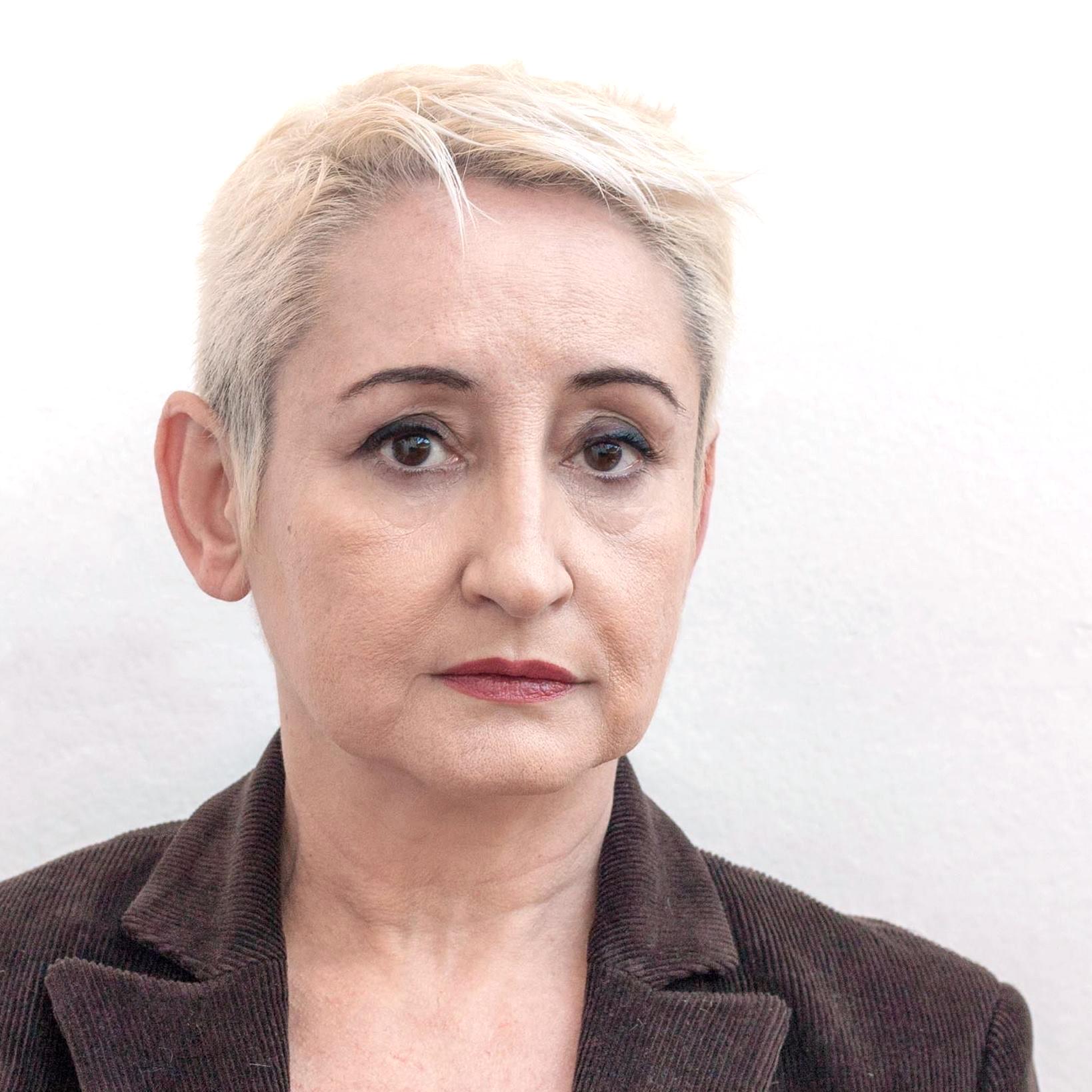 Ana Navarrete Tudela